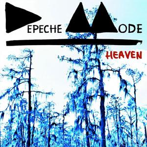 depeche-mode-heave