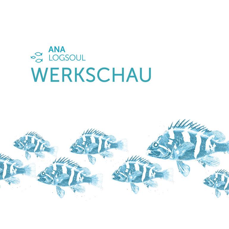 analog-soul-werkschau
