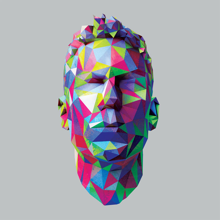jamie-lidell-cover