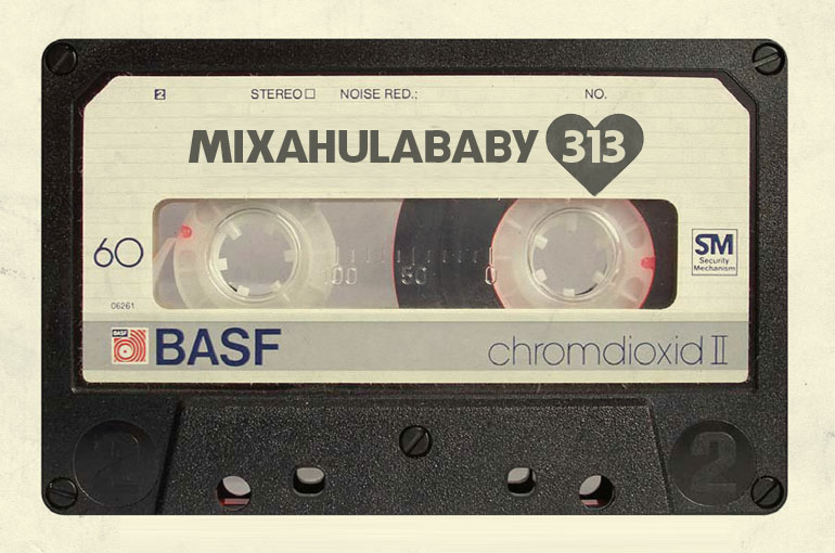 mixahula-313