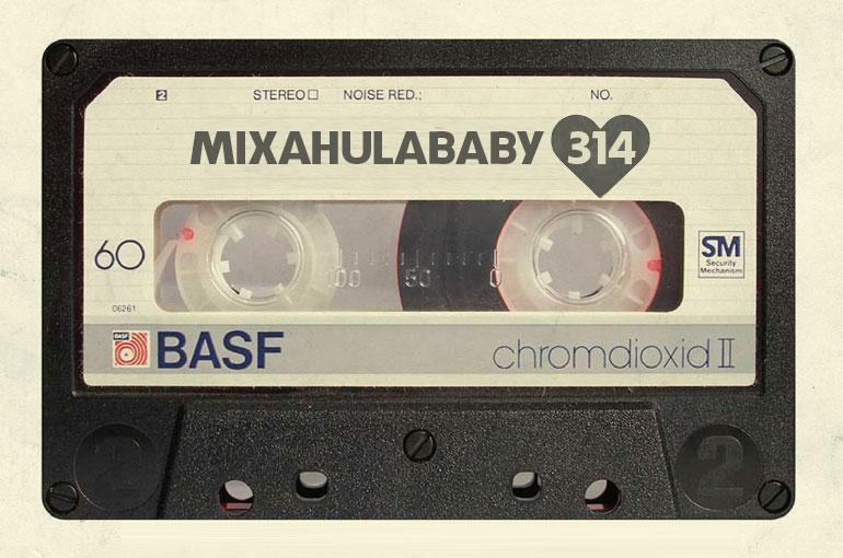 mixahula-314