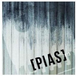 pias-label-sampler