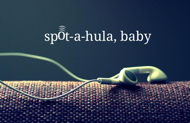 spot-a-hula-baby-3
