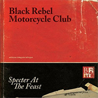 black-rebel-specter-at-the-feast