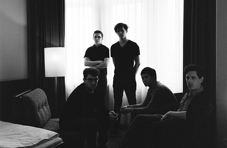 francis-international-airport
