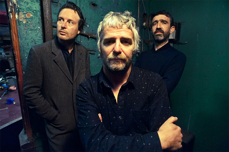i-am-kloot