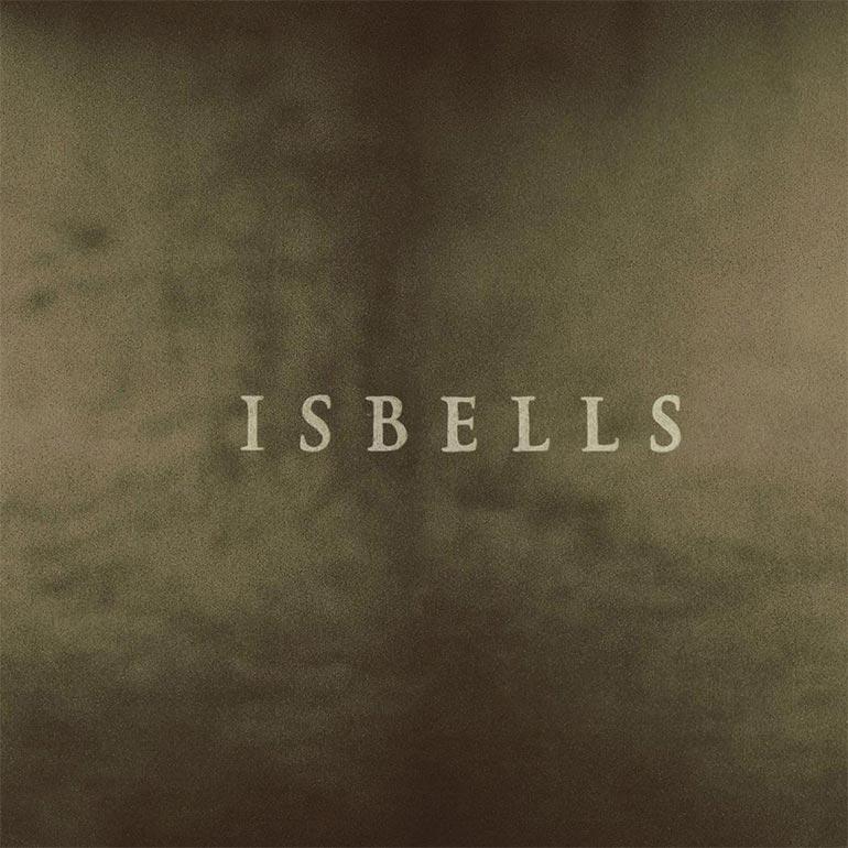 isbells-stoalin