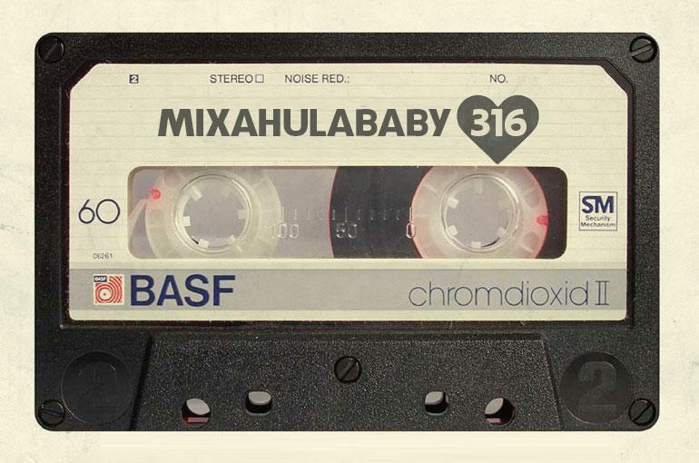 mixahula-316