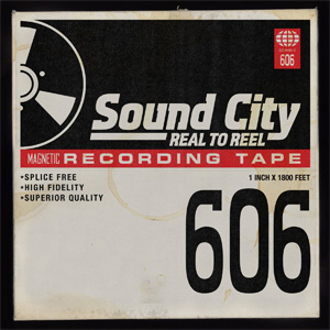 sound-city-reel-to-reel