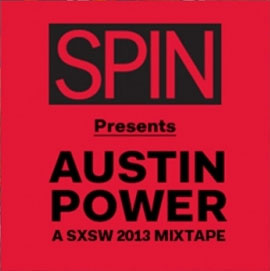 spin-austin-power