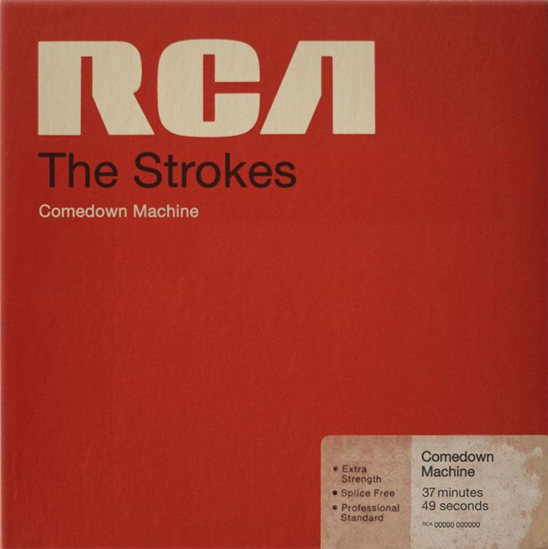the-strokes-comedwon-machine
