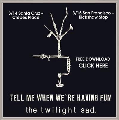 twilight-sad