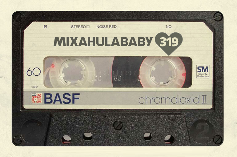 mixahulababy-319