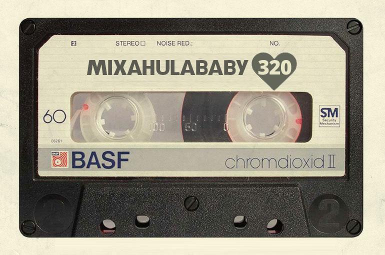 mixahulababy-320