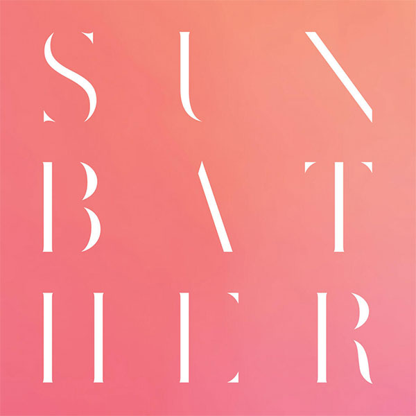 deafheaven-sunbather