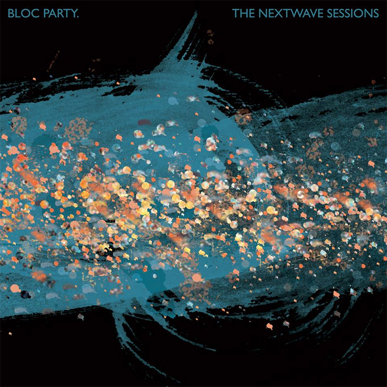 the-nextwave-sessions