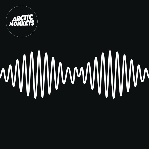 Arctic-Monkeys-AM-630x630