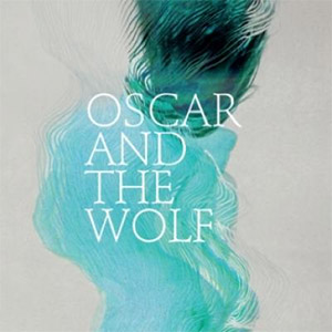 oscar-and-the-wolf-cover