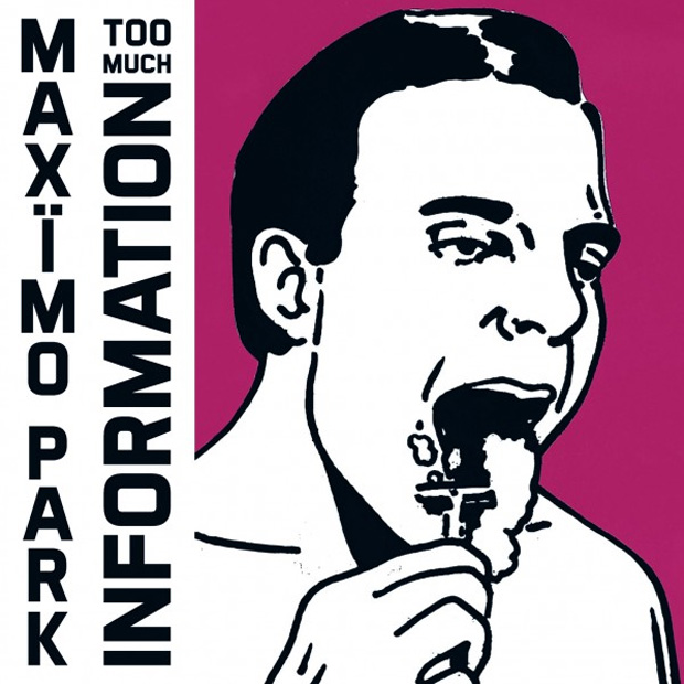 maximo-park-too-much-information