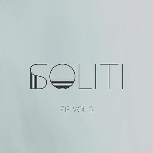 soliti-sampler
