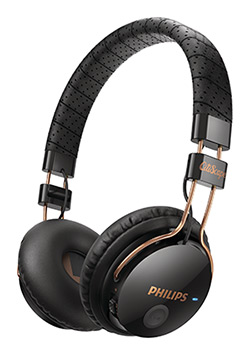 PHILIPS-SHB8000