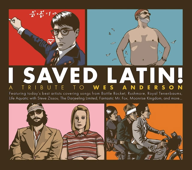 i-saved-latin