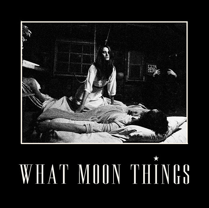 What-Moon-Things-Cover
