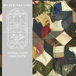 Wovenhand-Refractory-Obdurate