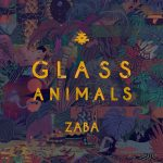 glass-animals-zabba
