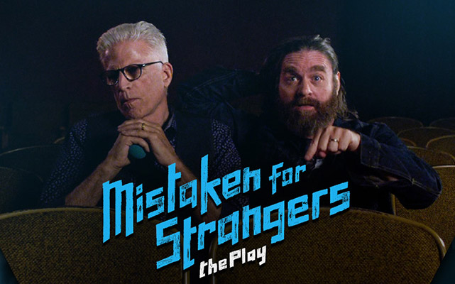 mistaken-for-strangers-the-play