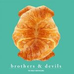 the-great-bertholinis-Brothers-Devils