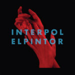 interpol-el-pintor