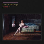 jamie-t-carry-on-the-grudge