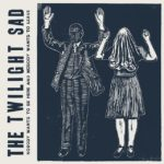 the-twilight-sad-nobody-wants-to-leave