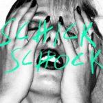 bilderbuch-schick-schock