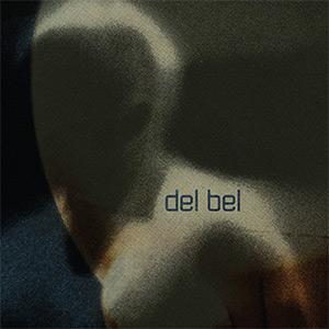 Cover des aktuellen Albums.