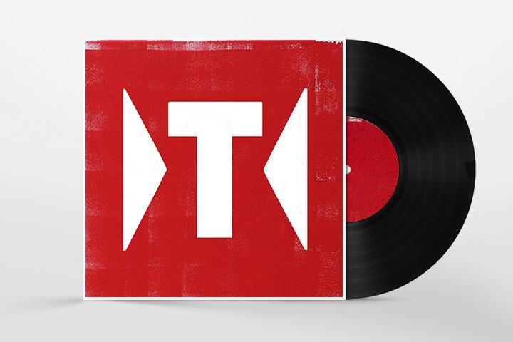 Tocotronic-Vinyl
