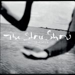 the-slow-show-white-water