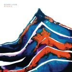 other-lives-rituals