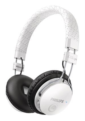 PHILIPS-SHB8000_WEIß