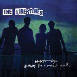 Libertines-Cover-300