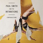Paul-Smith-Cover-300