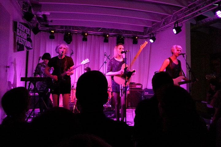 Pins-Reeperbahn-Festival
