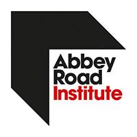 Abbey-Road-Institute-Logo-Print-RGB