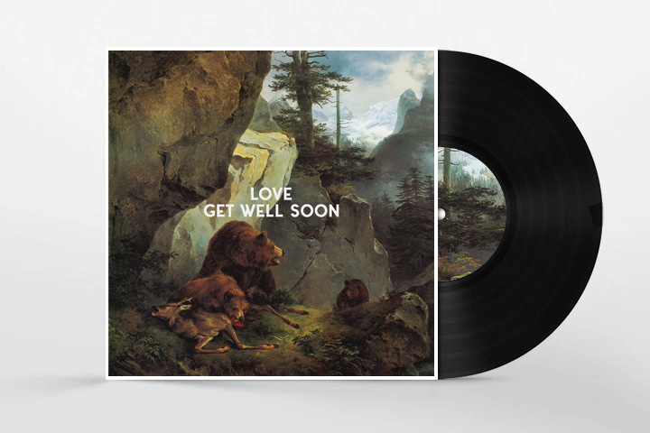 get-well-soon-love