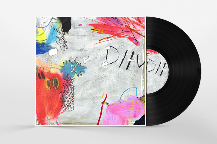 DIIV---Is-The-Is-Are