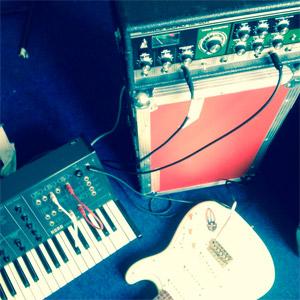 pal-live-band