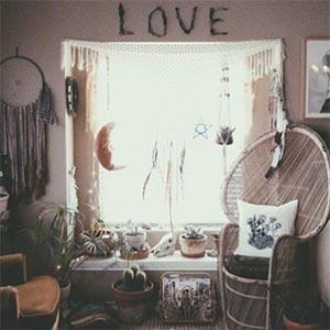 ondeadwaves-love