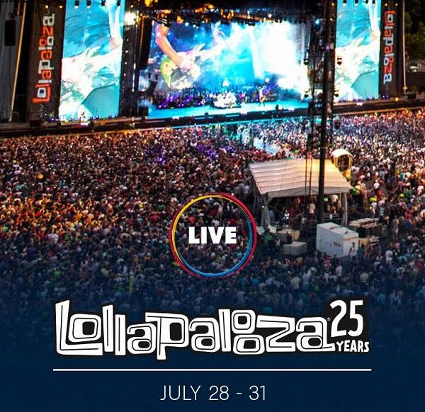 lollapalooza-2016-live