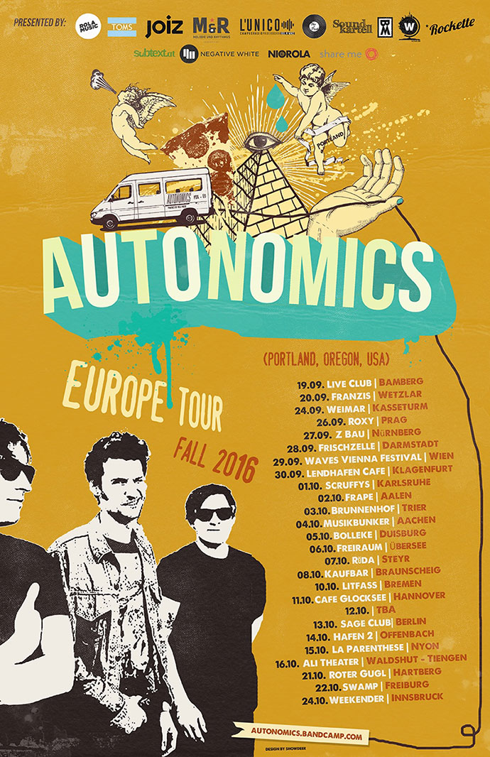 autonomics_tourplakat